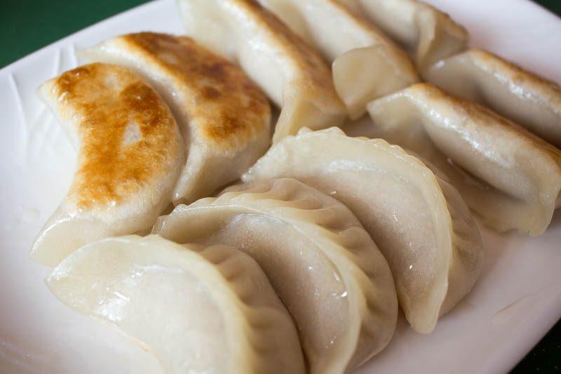 You Peng Noodle Dumpling House 4