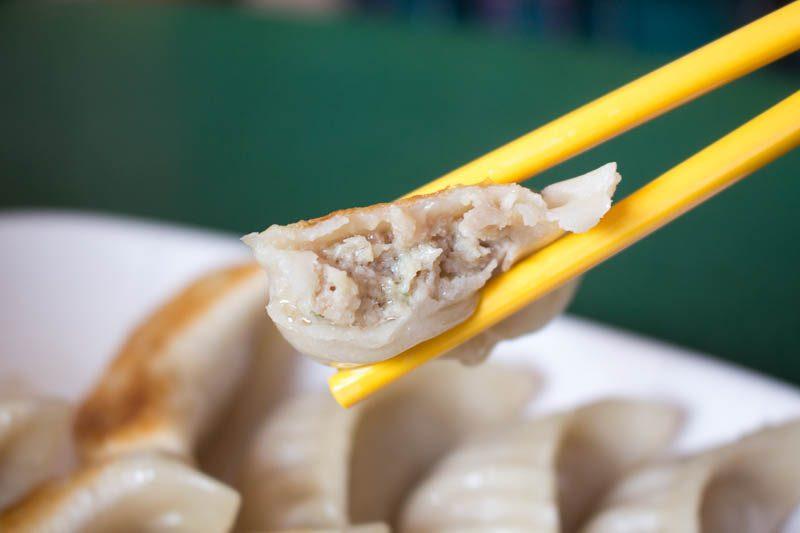 You Peng Noodle Dumpling House 7