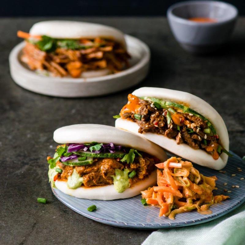 Modern Dialect Dishes Hokkien Bao Bao Online 3