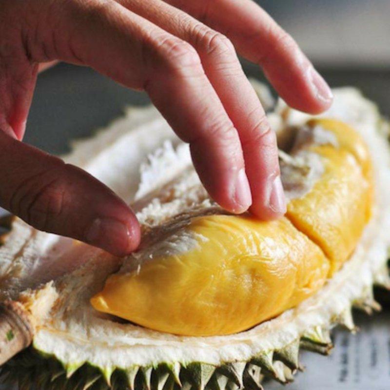 Online Durian Papi