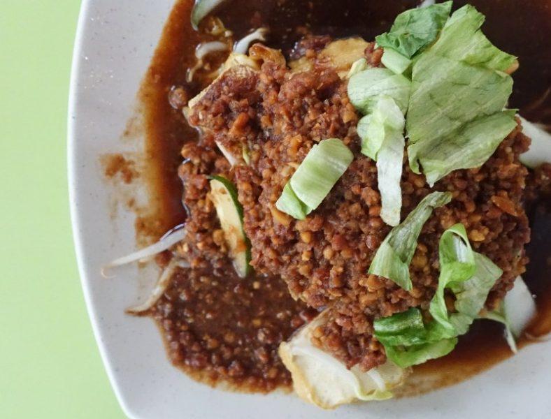 Pondok Makan Indonesia Copy 2