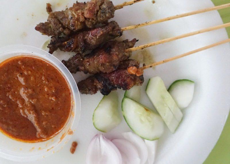Pondok Makan Indonesia Copy 3