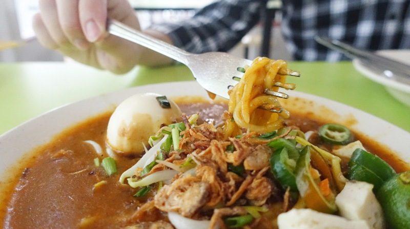 Pondok Makan Indonesia Copy 5