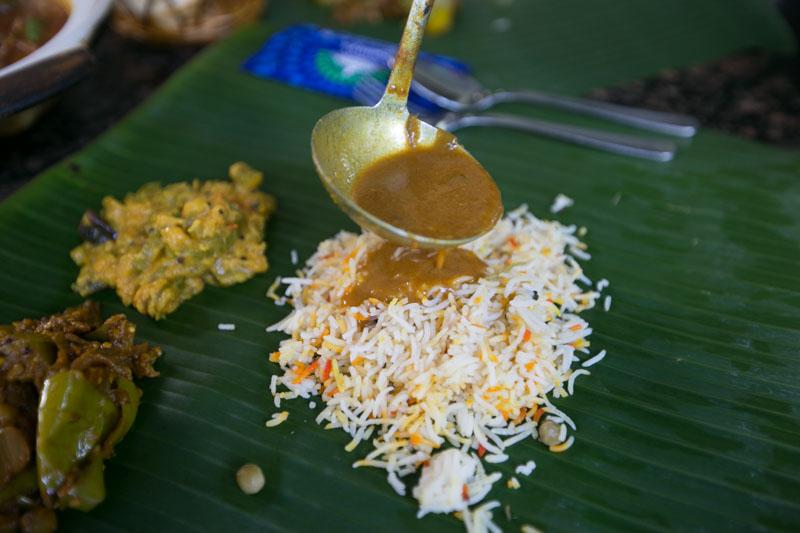 Samy's Curry 0784