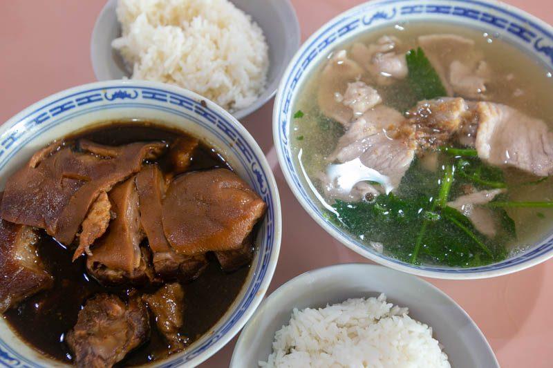 Sembawang Hills Food Centre 26