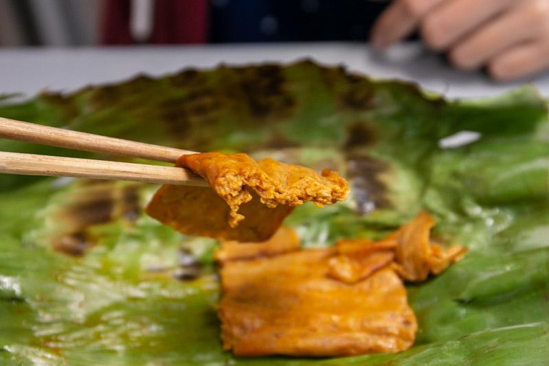 Bei-Ing Wanton Noodles Katong 24