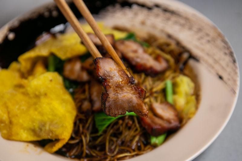Bei-Ing Wanton Noodles Katong 29