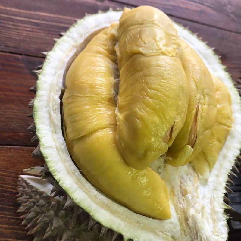 Online Wonderful Durian