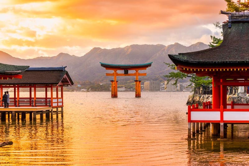 Changi Recommends Tokyo Japan Guide Itinerary Online 5