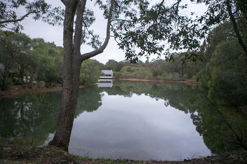 Margaret River 1320