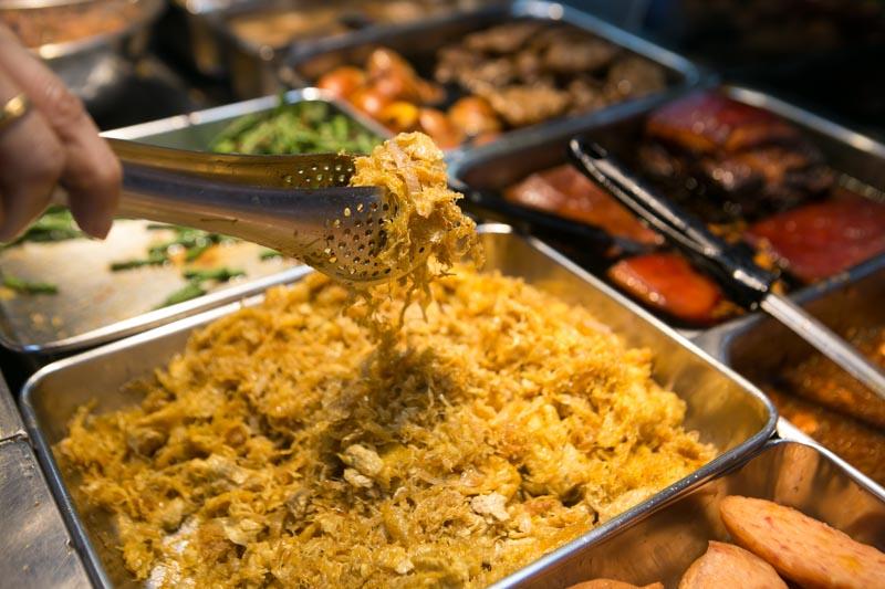 Old Hainan Curry Rice 0418