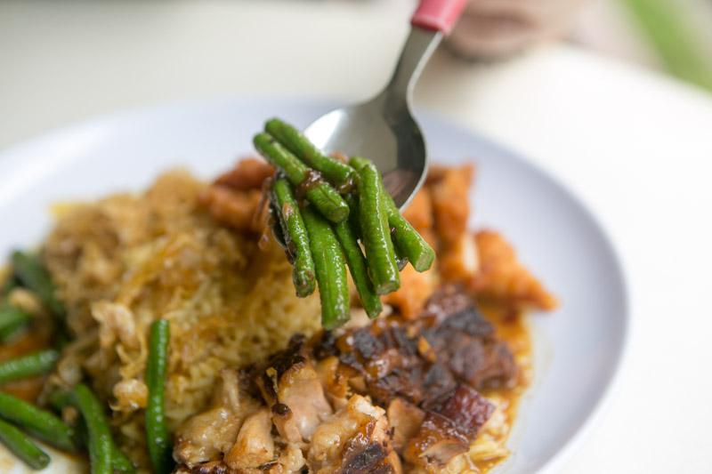 Old Hainan Curry Rice 0507