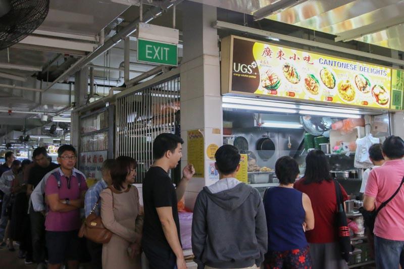 Cantonese Delights 0548