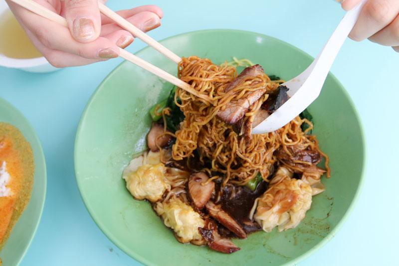 Cantonese Delights 0578
