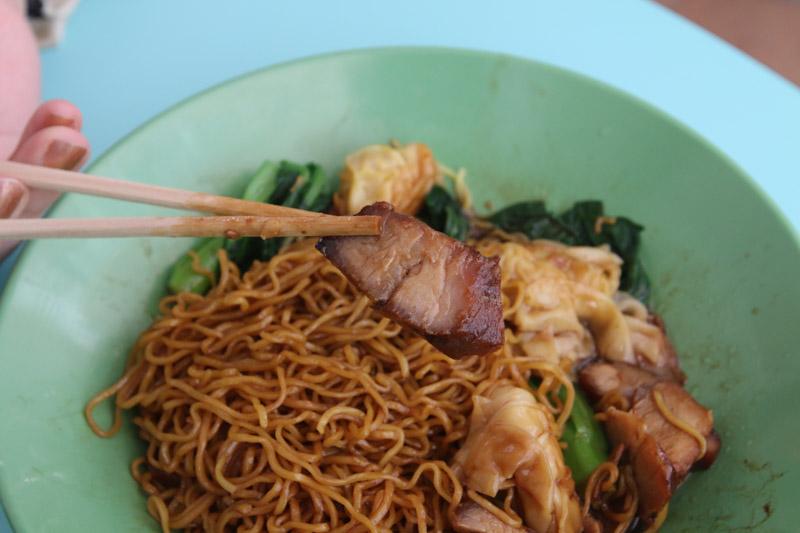 Cantonese Delights 0592