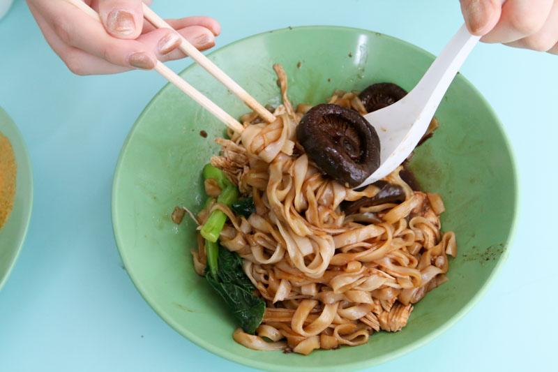 Cantonese Delights 0614