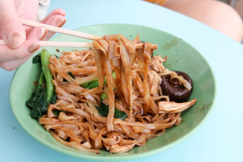 Cantonese Delights 0621