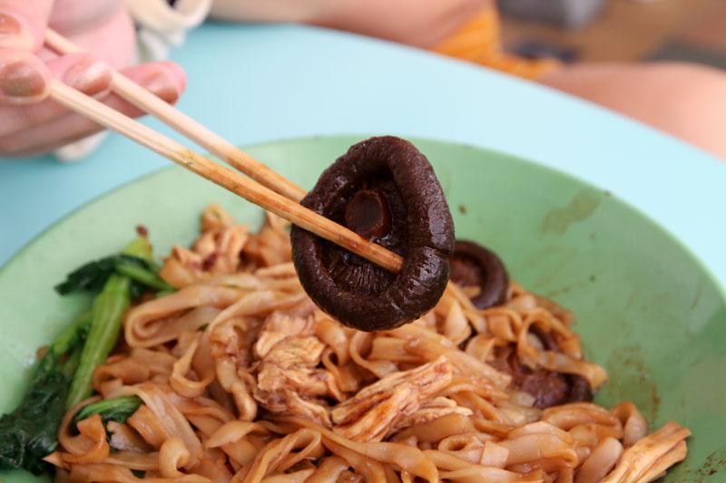Cantonese Delights 0634