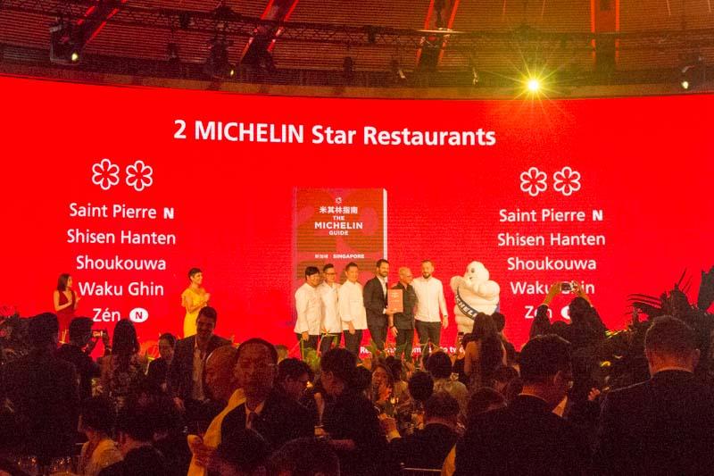 Michelin Guide Singapore 2019 15 2
