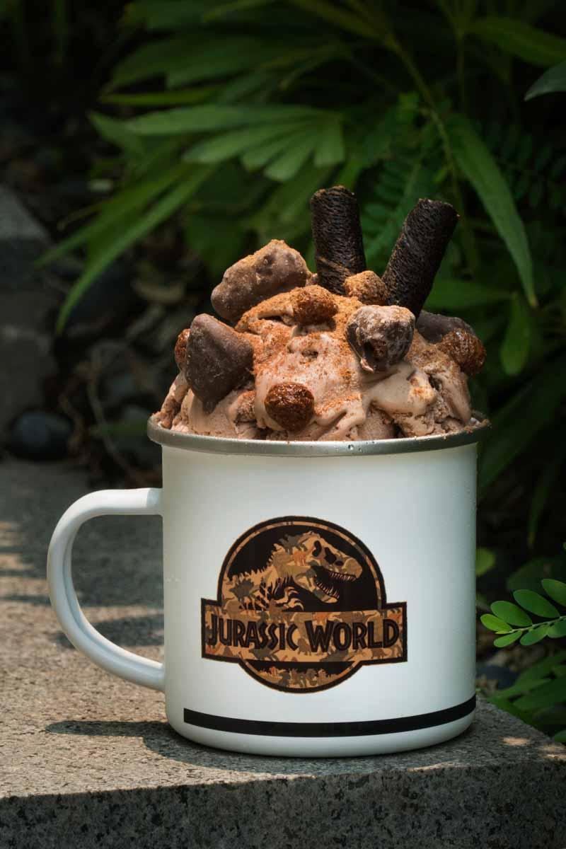 Cold Stone Creamery Sg Singapore 2 Online