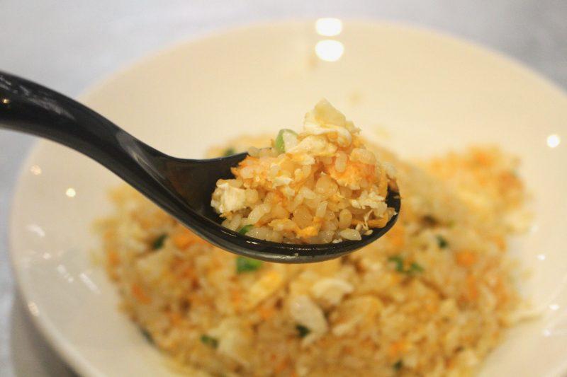 Hua Yi Kitchen 12