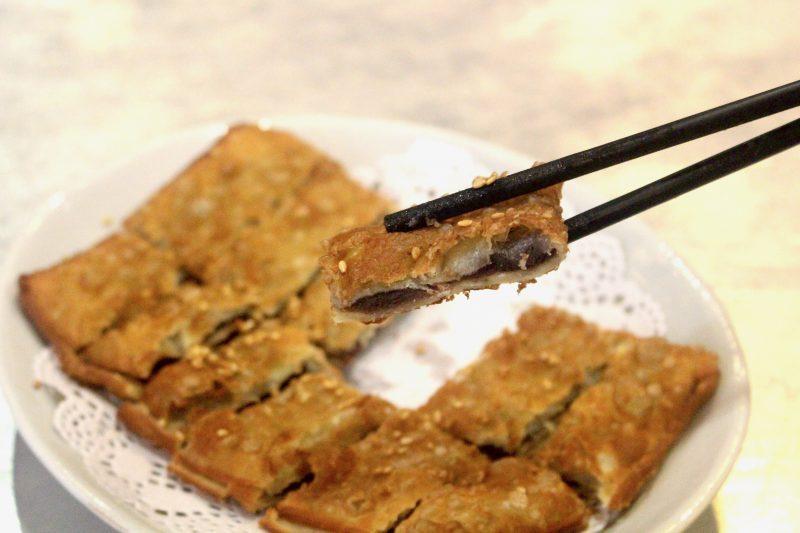Hua Yi Kitchen 15