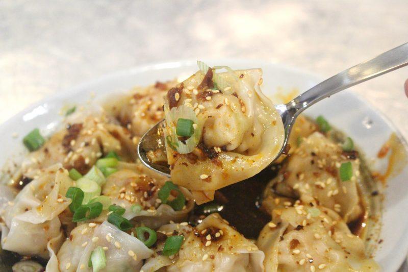Hua Yi Kitchen 16