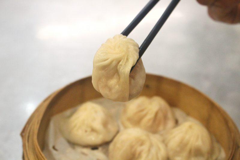 Hua Yi Kitchen 8