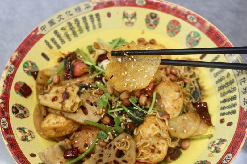 Wan Xin Mala Xiang Guo 6