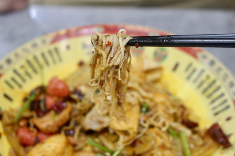 Wan Xin Mala Xiang Guo 10