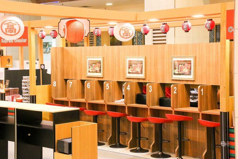 Japan Food Matsuri 22
