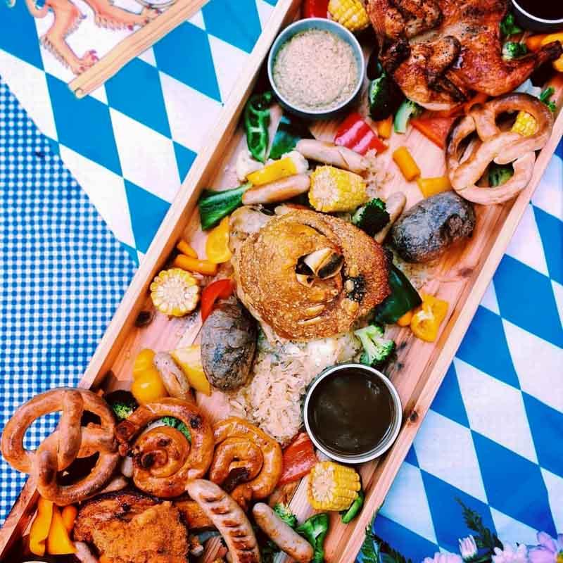 Oktoberfest 2019 Reddot Brewhouse Online 1