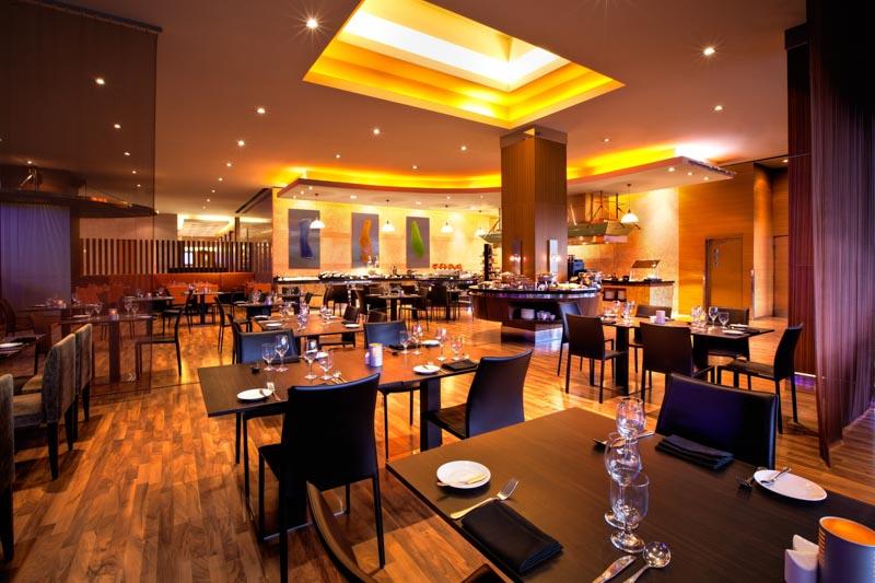 Chopedeals Buffet The Square Restaurant Online 5