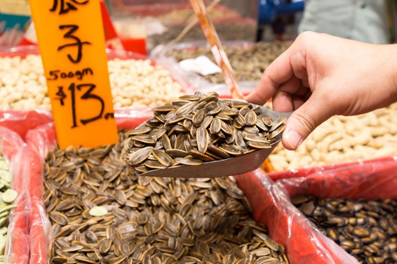 Ang Mo Kio Hub Chinese New Year Fair 30