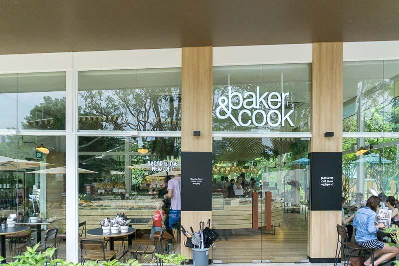 Baker & Cook Dempsey 4
