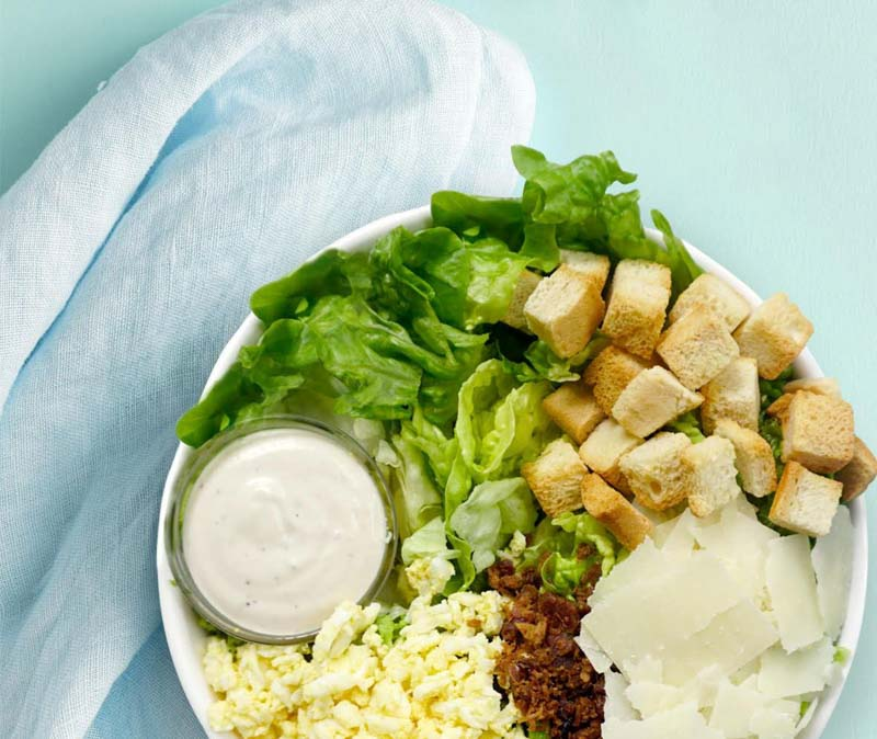 Grabfood Feastival Saladstop Online 1