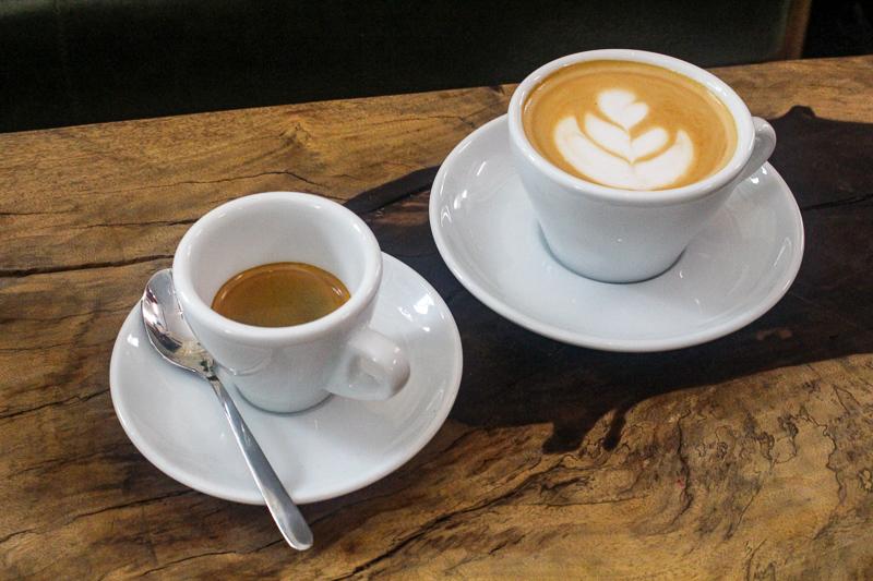 Quarter Life Coffee 8