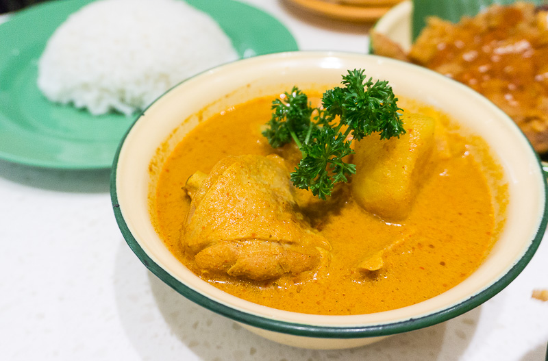 Curry Times 12