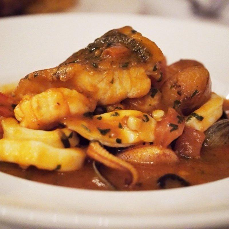 No Menu Restaurant Best Italian Restaurants Onlne 1