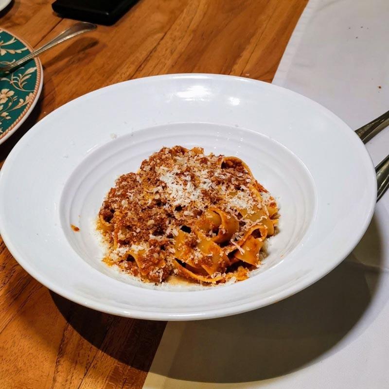 Ristorante Pietrasanta Best Italian Restaurants Onlne 1