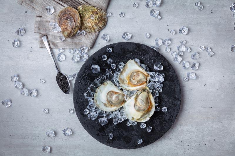 Valentine's Day 2020 Resorts World Sentosa Ocean Restaurant Online 2