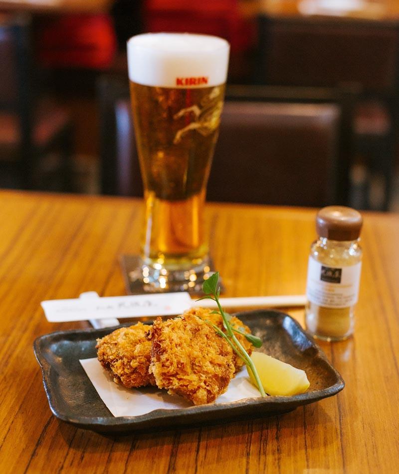 Kirin Beer Marusaya Online 5