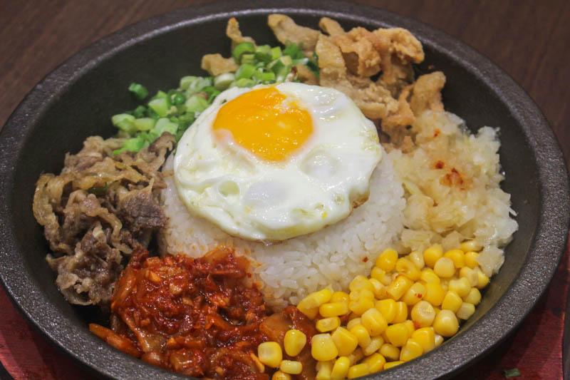Hongdae Oppa 2