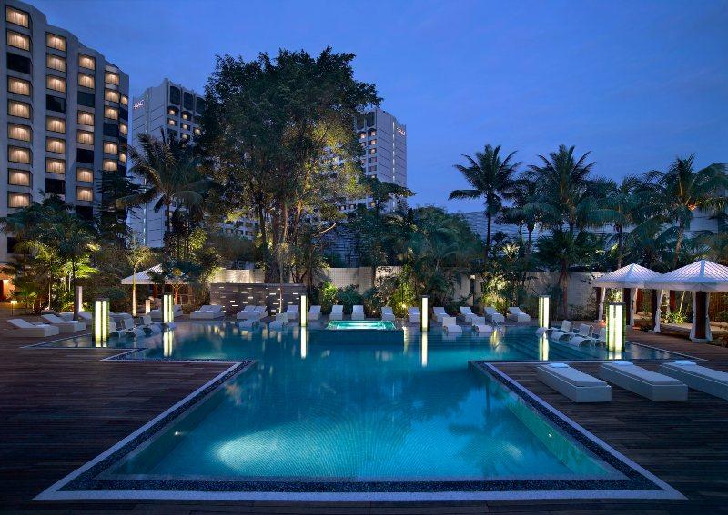 Hotel Listicle Grand Hyatt Online 2