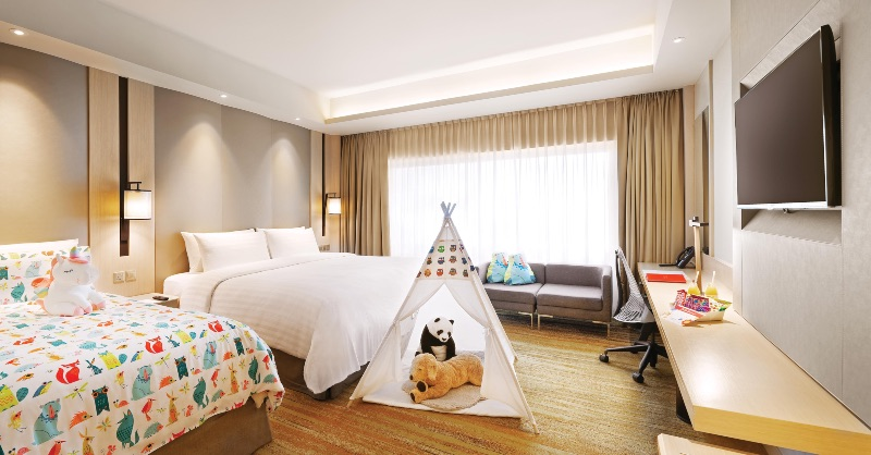 Hotel Listicle Park Royal Beach Road Online 1