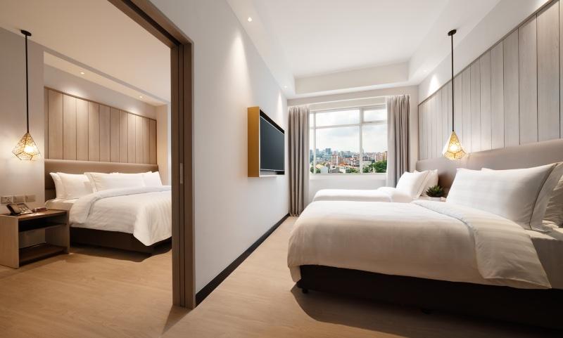 Hotel Listicle Park Royal Kitchener Road Online 3