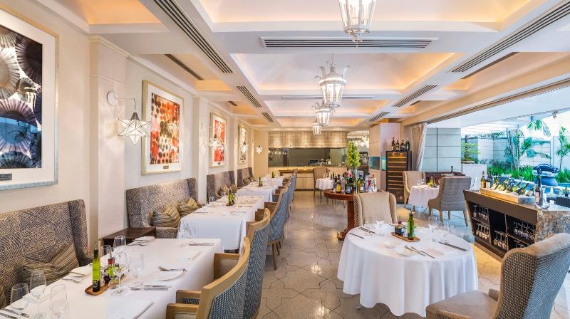 Hotel Listicle St Regis Online 5