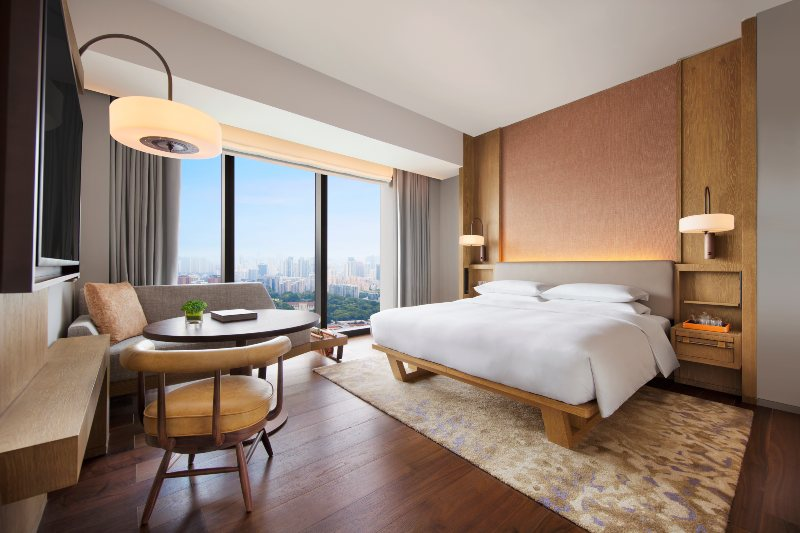 Hotel Listicle Andaz Online 1