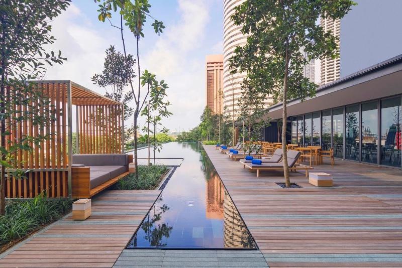 Hotel Listicle Oakwood Premier Online 1