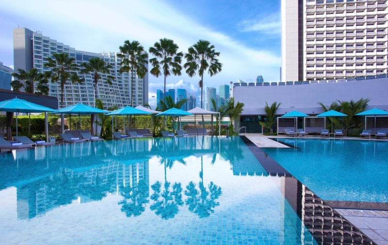 Hotel Listicle Pan Pacific Online 2